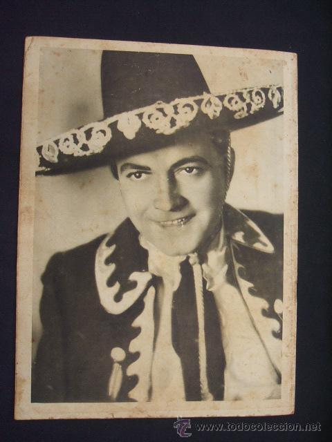 Cine: POPULAR FILM - Nº 309 - 14 JULIO 1932 - PORTADA, PHILLIP HOLMES Y NANCY CARROLL - - Foto 17 - 26405960