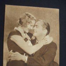 Cine: POPULAR FILM - Nº 301 - 19 MAYO 1932 - PORTADA, SALLY EILERS Y JAMES DUNN - . Lote 26406323