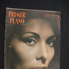 Cine: PRIMER PLANO - Nº 660 - PORTADA: ISSA PEREIRA - . Lote 27172740