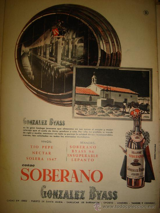 Cine: REVISTA PRIMER PLANO. Nº922. 1958 - HELVI HALE, SYLVIA SIMS, MARGARET LOCKWOOD, KATIA LORITZ - Foto 2 - 29047148