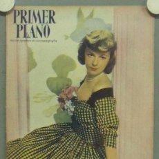 Cine: OM64 MARGARET SULLAVAN REVISTA ESPAÑOLA PRIMER PLANO OCTUBRE 1947. Lote 29132116