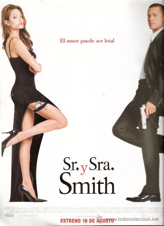 Cine: Cinemanía. Agosto 2005. Nº 119. Angelina Jolie. King Kong. Ninette. Elsa Pataky. Sin City.Todo cine. - Foto 2 - 29323071