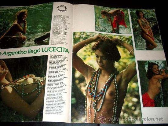 Cine: FOTOGRAMAS - REVISTA - Nº 1457 - SEPTIEMBRE 1976 - Foto 3 - 29427654