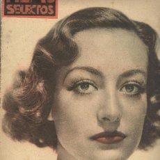 Cine: FILMS SELECTOS AÑO 1936, Nº 290. Lote 29570320