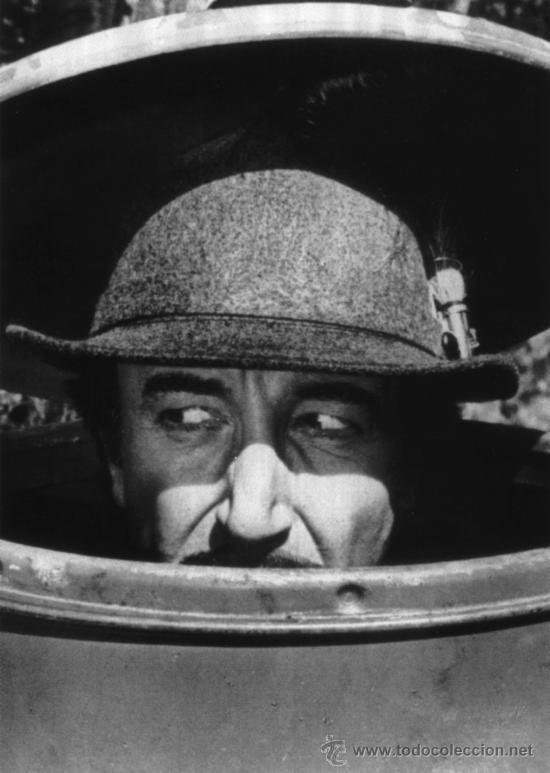 CUADRO EN MADERA DE 40X28 CM: PETER SELLERS, INSPECTOR: FOTOGRAMA (Cine - Revistas - Colección grandes películas)