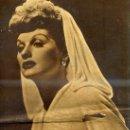 Cine: TRIUNFO SEMANARIO GRÁFICO Nº 62 - 5 ABRIL 1947 - EXTRAORDINARIO DE CINE. Lote 29849781