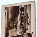 Cine: LA PANTALLA. SEMANARIO ESPAÑOL DE CINEMATOGRAFÍA. AÑO 1929 - PORTADA: MARY PICKFORDI-. Lote 30565272