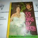 Cine: 55 DIAS EN PEKIN CAJA 2. Lote 30673499
