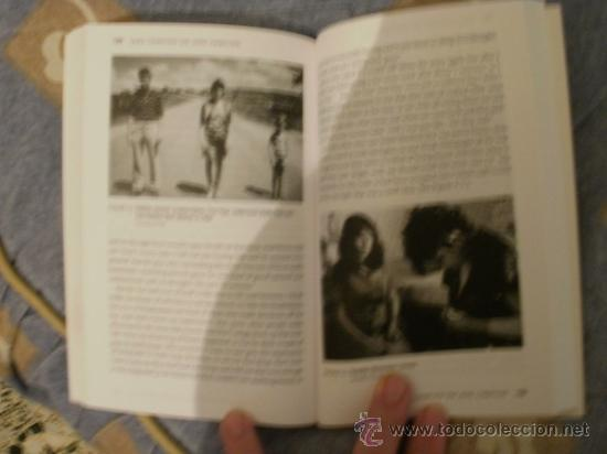 Cine: ROUTLEDGE FILM GUIDEBOOK Jane Campion LIBRO EN INGLES TOTALMENTE - Foto 4 - 31840057