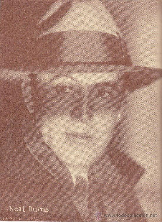 Cine: Cinelandia, Febrero de 1928, art deco - Foto 2 - 31988211