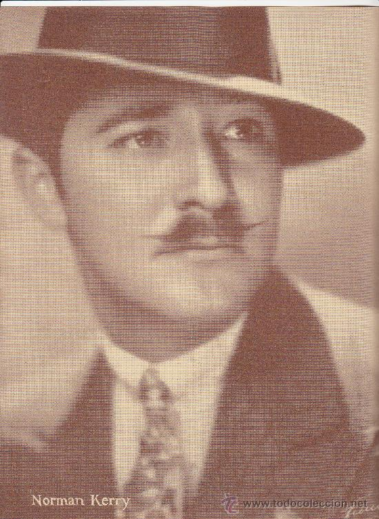 Cine: Cinelandia, Febrero de 1928, art deco - Foto 9 - 31988211