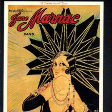 Cine: LA GRAN HISTORIA DEL CINE (TERENCI MOIX) CAPÍTULO 26. Lote 32193103
