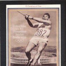 Cine: LA GRAN HISTORIA DEL CINE (TERENCI MOIX) CAPÍTULO 74. Lote 32193752