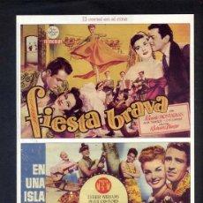 Cine: LA GRAN HISTORIA DEL CINE (TERENCI MOIX) CAPÍTULO 4 (CINE MODERNO Y ESPAÑO). Lote 32193888