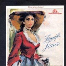 Cine: LA GRAN HISTORIA DEL CINE (TERENCI MOIX) CAPÍTULO 6 (CINE MODERNO Y ESPAÑO). Lote 32193910