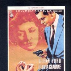 Cine: LA GRAN HISTORIA DEL CINE (TERENCI MOIX) CAPÍTULO 10 (CINE MODERNO Y ESPAÑO). Lote 32193944