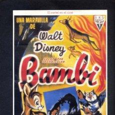 Cine: LA GRAN HISTORIA DEL CINE (TERENCI MOIX) CAPÍTULO 11 (CINE MODERNO Y ESPAÑO). Lote 32193948