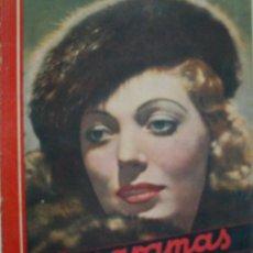 Kino - CINEGRAMAS. Año II. Nº 17. Enero 1935 - 32609240