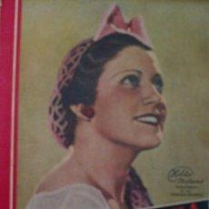 Kino - CINEGRAMAS. Año I. nº 5 Octubre 1934 - 32609471