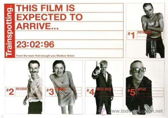 Cine: LOTE 10 LAMINAS DIFERENTES 40 x 30 CM : CARTELES DE CINE - Foto 10 - 33384015