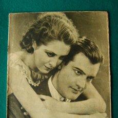 Cine: POPULAR FILM - REVISTA DE CINE Nº 307 - MUY ILUSTRADA CON FOTOS, PROPAGANDAS Y DIBUJOS - 1932. Lote 34756762