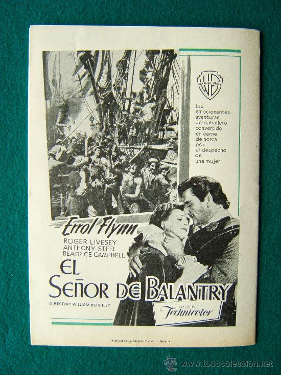 Cine: EL ESPECTADOR CINEMATOGRAFICO - REVISTA DE CINE Nº 1 - DIRECTOR MANUEL SOMACARRERA - 1954 - 1ª EDIC. - Foto 3 - 35331472