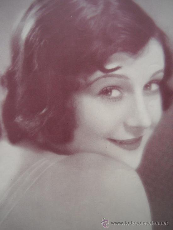 Cine: CINELANDIA - Octubre de 1929 - Foto 5 - 35331651