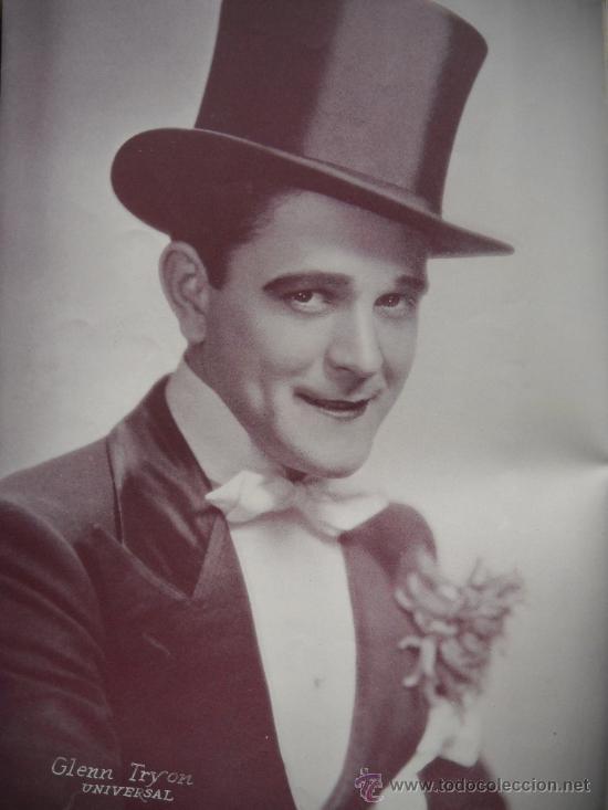 Cine: CINELANDIA - Octubre de 1929 - Foto 6 - 35331651