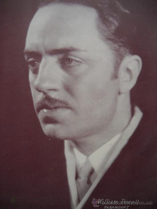 Cine: CINELANDIA - Octubre de 1929 - Foto 8 - 35331651