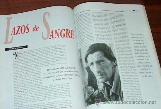 Cine: Revista de cine NICKEL ODEON Nº26 Primavera 2002: JOHN FORD (Número Extra) - Foto 3 - 50420431