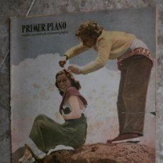 Cine: PRIMER PLANO Nº426.1948.ANN TODD,L.PALMER,Y.DE CARLO,J.ARTHUR,T.POWER,G.GRIN,C.GRANT,B.CROSBY.. Lote 36690846