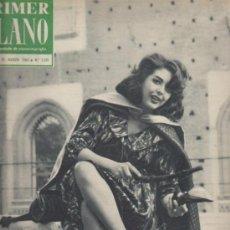 Cine: PRIMER PLANO Nº 1171. MARZO 1963.. Lote 36828383