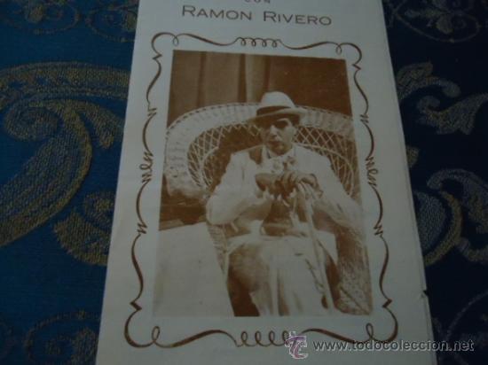 Cine: TEATRO DEL MENTIDERO CADIZ ESPACIO CEREMONIAL DE LA PALABRA JUAN RAMON JIMENEZ -TEATRO FALLA - Foto 2 - 37092400