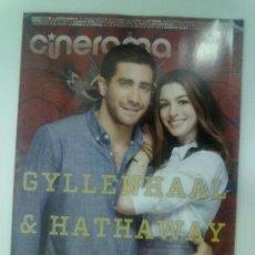 Cine: CINERAMA -LOTE 2011- VER FOTOS Y DESCRIPCIÓN. Lote 38404002