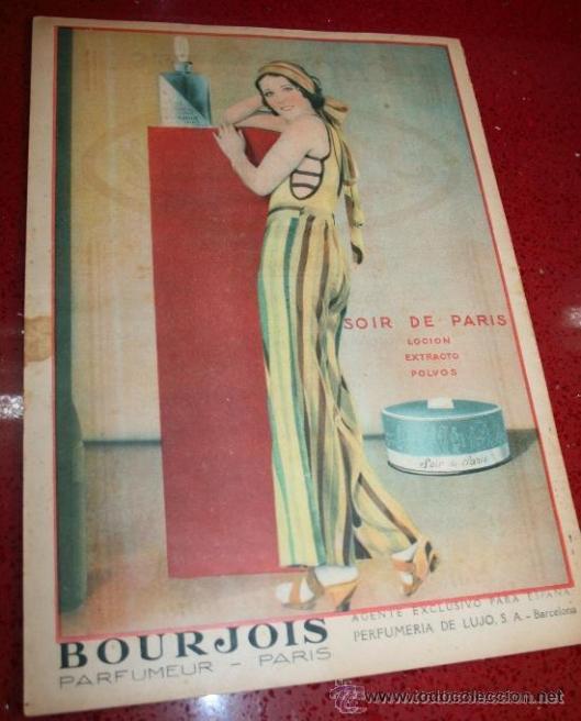 Cine: POPULAR FILM - NÚMERO EXTRAORDINARIO - OCTUBRE 1930 - Foto 2 - 45304161