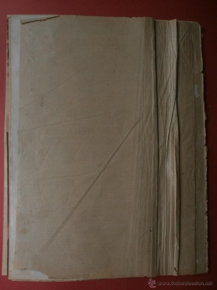 Cine: CINEGRAMAS Nº25.1935.GRETA GARBO.FLORIAN REY,IMPERIO ARGENTINA,ARTURITO GIRELLI,KITTY CARLISTE. - Foto 17 - 40969653