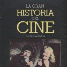Cinéma: CINE - LA GRAN HISTORIA - GROUCHO MARX Y MARYLYN MOROE EN AMOR EN CONSEVA - 1949- Nº 17 - PG. 16. Lote 41415861
