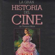 Cinéma: CINE - MODERNO Y ESPAÑOL - ROMY SCHNEIDER EN SISSI - 1955 - INGMAR BERGMAN - Nº28 - PG.16. Lote 41498057