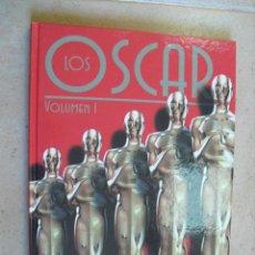 Cine: LOS OSCAR, VOLUMEN I, 2001. Lote 45614023