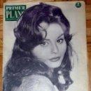Cine: REVISTA PRIMER PLANO Nº 1113 9/2/1962 - ROCIO DURCAL. Lote 46819309