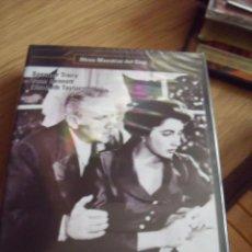 Cine: EL PADRE ES ABUELO-DVD. Lote 47412069