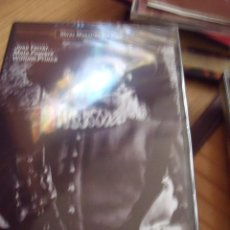 Cine: CYRANO DE BERGERAC-DVD. Lote 47412120