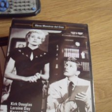 Cine: MI QUERIDA SECRETARIA-DVD. Lote 47412233