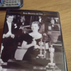 Cine: HA NACIDO UNA ESTRELLA-DVD. Lote 47412272