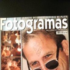 Cine: Nº1866 ABRIL 1999. Lote 48212024