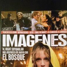 Cine: Nº239 SEPTIEMBRE 2004. Lote 48223584