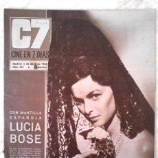 Betsabe Ruiz Nude Photos 33