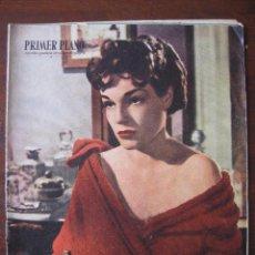 Cine: REVISTA PRIMER PLANO Nº 439. 1949. Lote 50784592