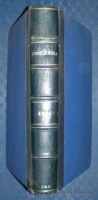 Cine: CINELANDIA. MARZO A DICIEMBRE DE 1931. PUBLICADA EN HOLLYWOOD. - Foto 2 - 52299824
