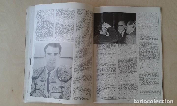 Cine: CINEMA 2002, nº 32 - Octubre 1977 - Cine y Psicoanálisis, Carlos Velo, Gijón 77, Mariám... - Foto 13 - 62364176